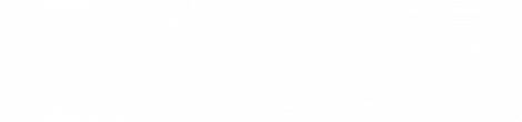 DG Lab Lightning Implementation Store
